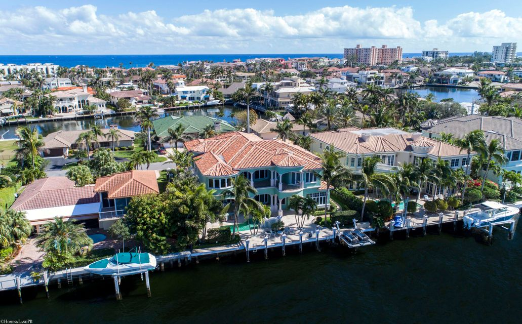 4216 Intracoastal_Aerial #4