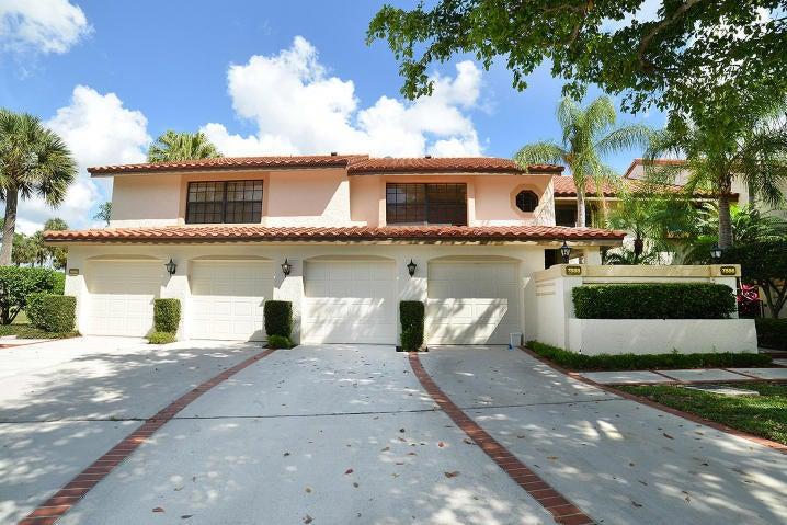 7888  La Mirada Drive Boca Raton, FL 33433