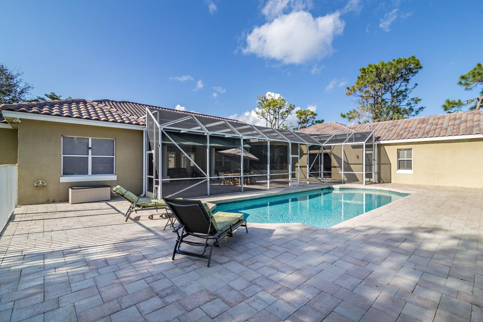 7783 Cannon Ball Road Palm Beach Gardens Fl 33418 Sotheby 39 S International Realty Inc
