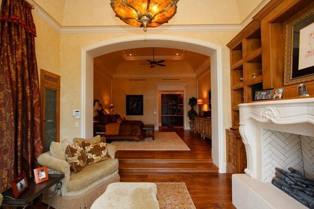 Stone Creek Ranch_Delray Beach FL 33446