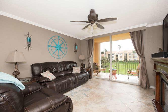 145 Yacht Club Way- Hypoluxo- Florida 33462, 2 Bedrooms Bedrooms, ,2 BathroomsBathrooms,Condo/Coop,For Sale,Yacht Club,2,RX-10408686