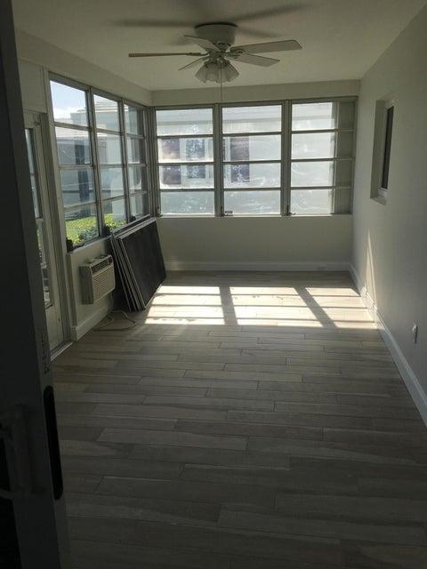 1509 Alfred Drive- Boynton Beach- Florida 33426, 2 Bedrooms Bedrooms, ,2 BathroomsBathrooms,Single Family,For Sale,Alfred,RX-10408482