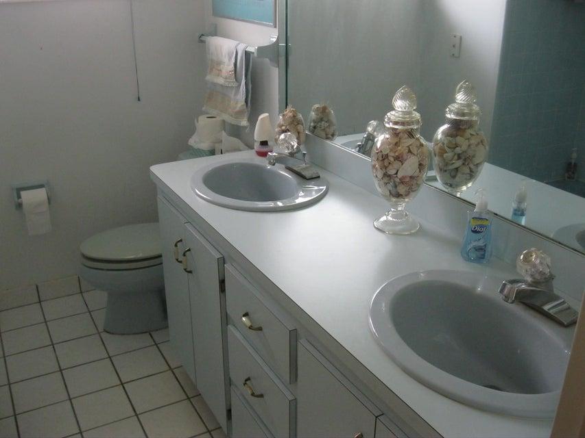 NW Th Place Pompano Beach FL MLS RX - Bathroom place pompano beach fl