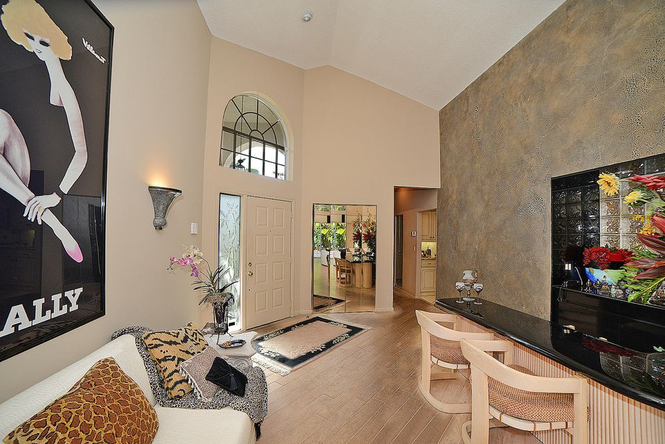5425 20th Avenue, Boca Raton, Florida 33496, 2 Bedrooms Bedrooms, ,2 BathroomsBathrooms,Single Family,For Sale,BROKEN SOUND,20th,RX-10409729