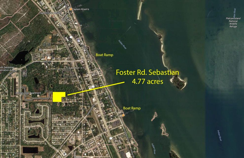 0-Foster-Sebastian-FL-32958
