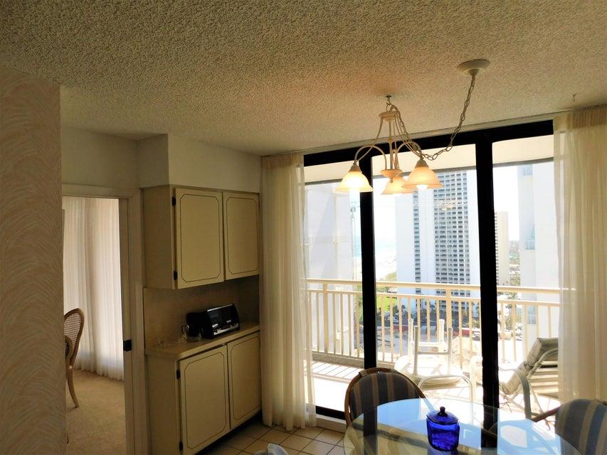 3400 Ocean Drive, Riviera Beach, Florida 33404, 2 Bedrooms Bedrooms, ,2.1 BathroomsBathrooms,Condo/Coop,For Sale,Ocean,19,RX-10409933