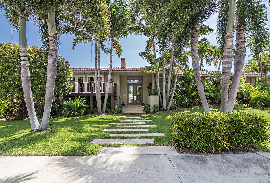 West Palm Beach FL - Real Estate - West Palm Beach Homes for Sale