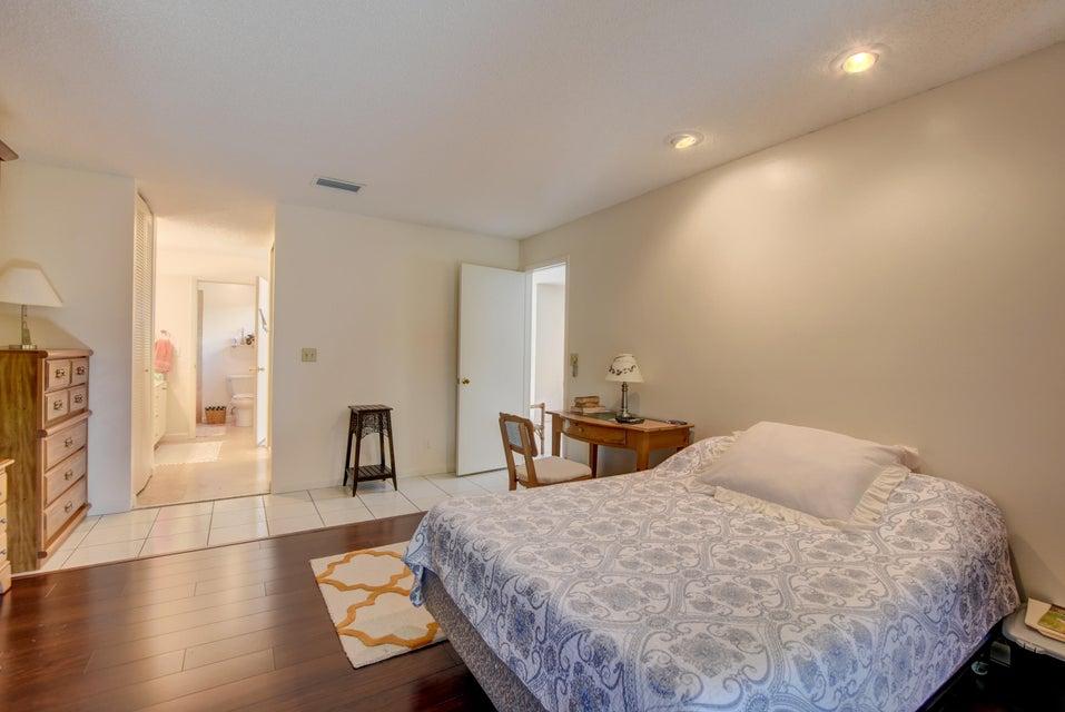 11123 Oakdale Road, Boynton Beach, Florida 33437, 3 Bedrooms Bedrooms, ,2 BathroomsBathrooms,Villa,For Sale,INDIAN SPRINGS,Oakdale,1,RX-10409349