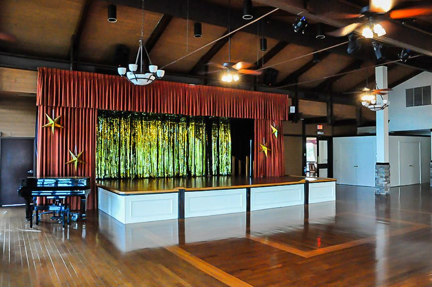 13746 Via Flora, Delray Beach, Florida 33484, 2 Bedrooms Bedrooms, ,2 BathroomsBathrooms,Condo/Coop,For Rent,Via Flora,1,RX-10409254