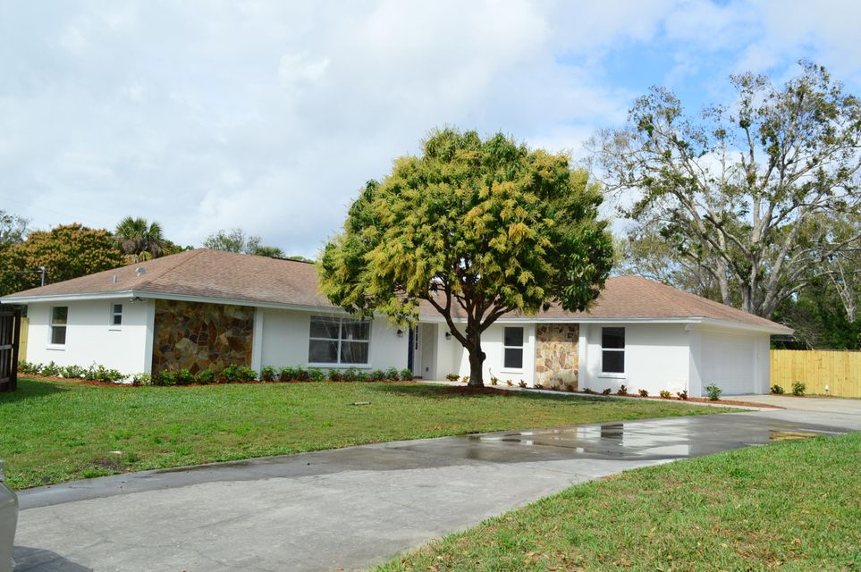 2210 15th Place- Vero Beach- Florida 32960, 3 Bedrooms Bedrooms, ,2 BathroomsBathrooms,Single Family,For Sale,15th,RX-10409379