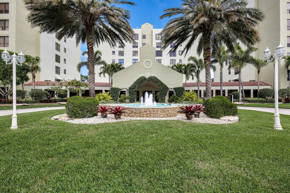 7351  Promenade Drive #602 Boca Raton, FL 33433