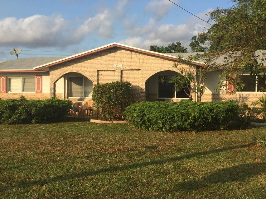 3861 11th Street, Coconut Creek, Florida 33066, ,Duplex,For Sale,11th,RX-10410758