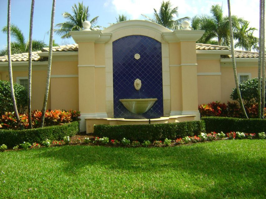 237 Fortuna Drive, Palm Beach Gardens, FL, 33410
