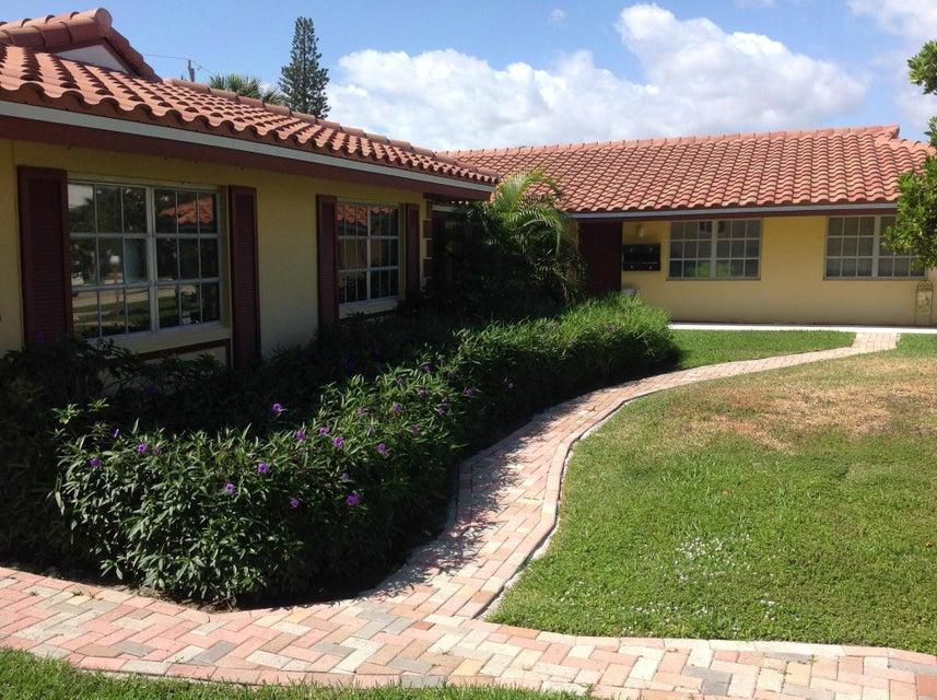 2738 28th Court, Lighthouse Point, Florida 33064, ,Quadplex,For Sale,28th,RX-10409748