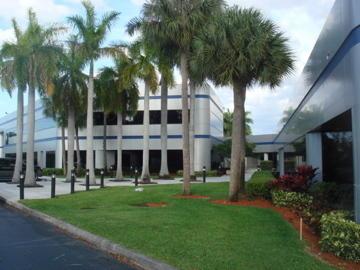 3363 W Commercial Boulevard 100a, Fort Lauderdale, FL 33309
