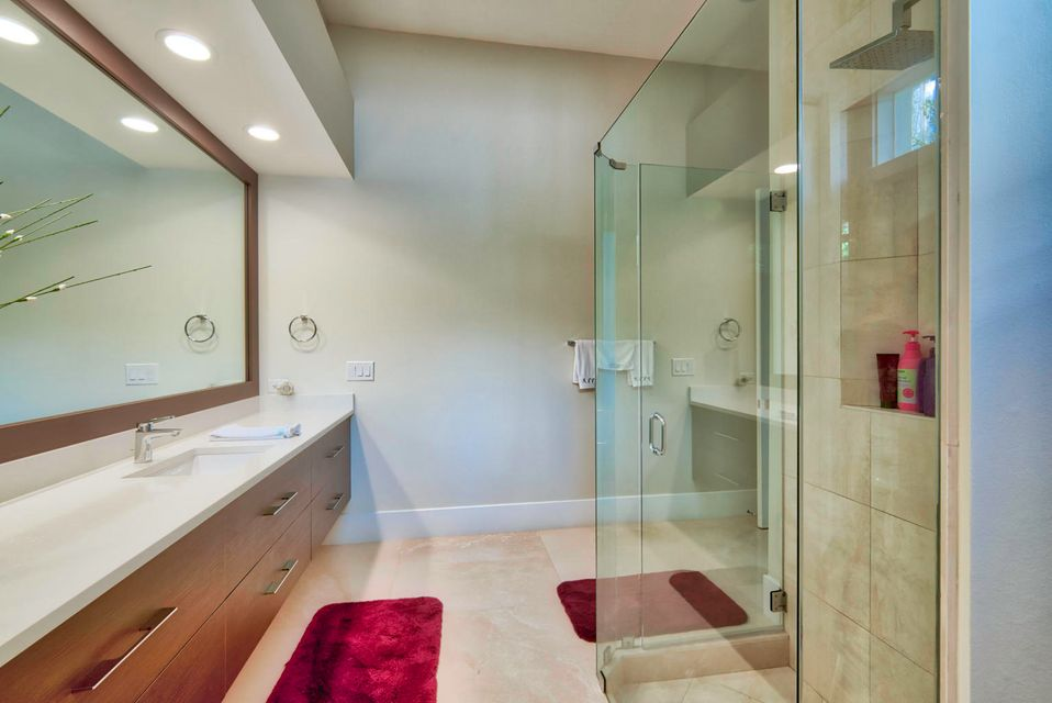 51 St. George Master BATH.2