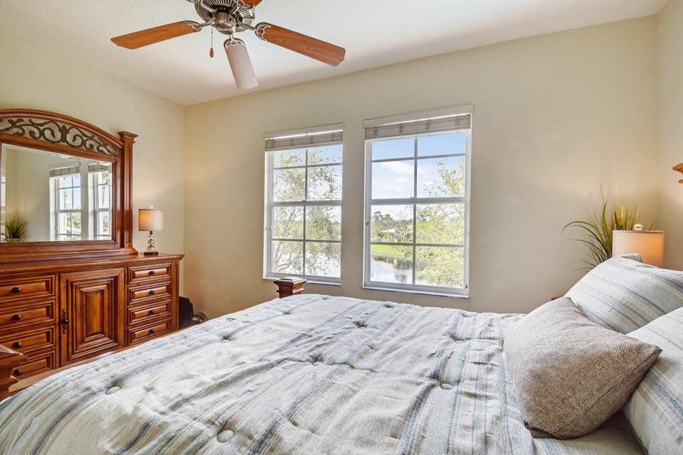 4th Bedroom Guest Suite