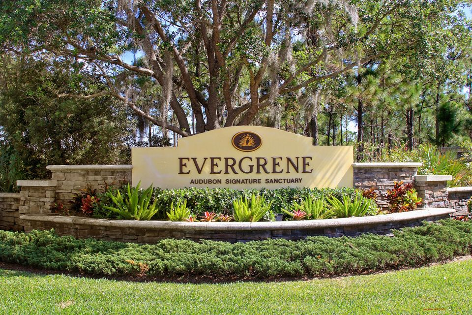 Evergrene a Gated Clubhouse Community 1