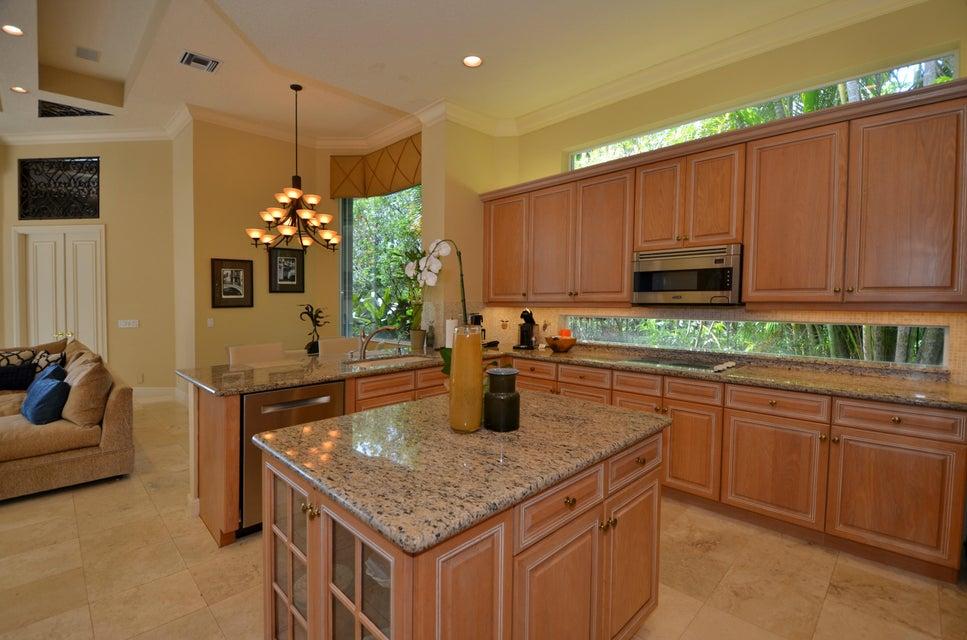7968 Talavera Place, Delray Beach, Florida 33446, 3 Bedrooms Bedrooms, ,4.1 BathroomsBathrooms,Single Family,For Sale,Addison Reserve Country Club,Talavera,RX-10375806