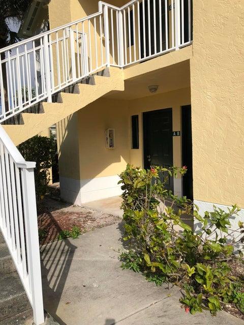 6340 La Costa #A, Boca Raton, Florida