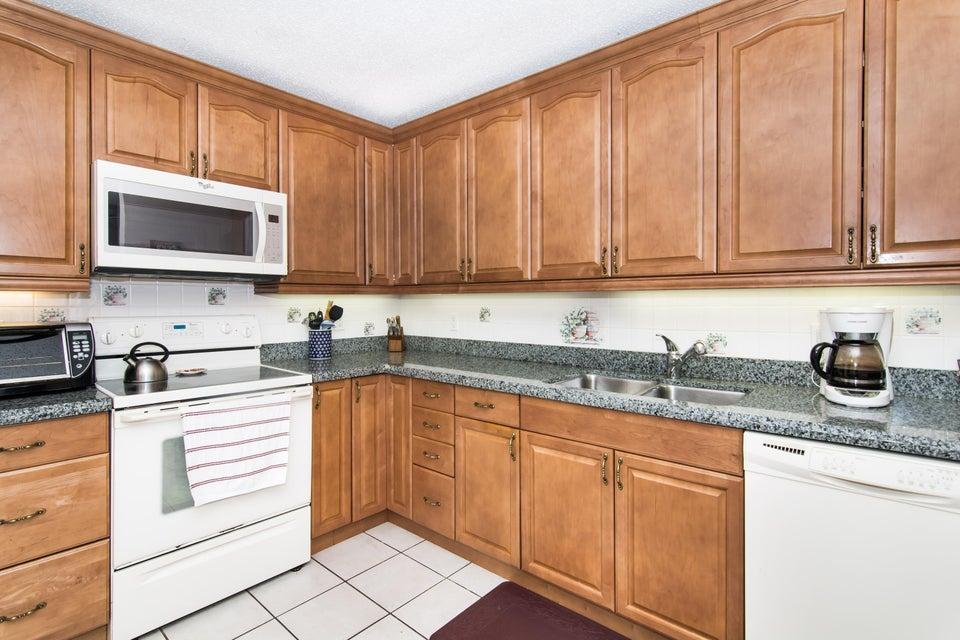 6501 Sandi Lane- Greenacres- Florida 33467, 3 Bedrooms Bedrooms, ,2 BathroomsBathrooms,Single Family,For Sale,Sandi,RX-10410394