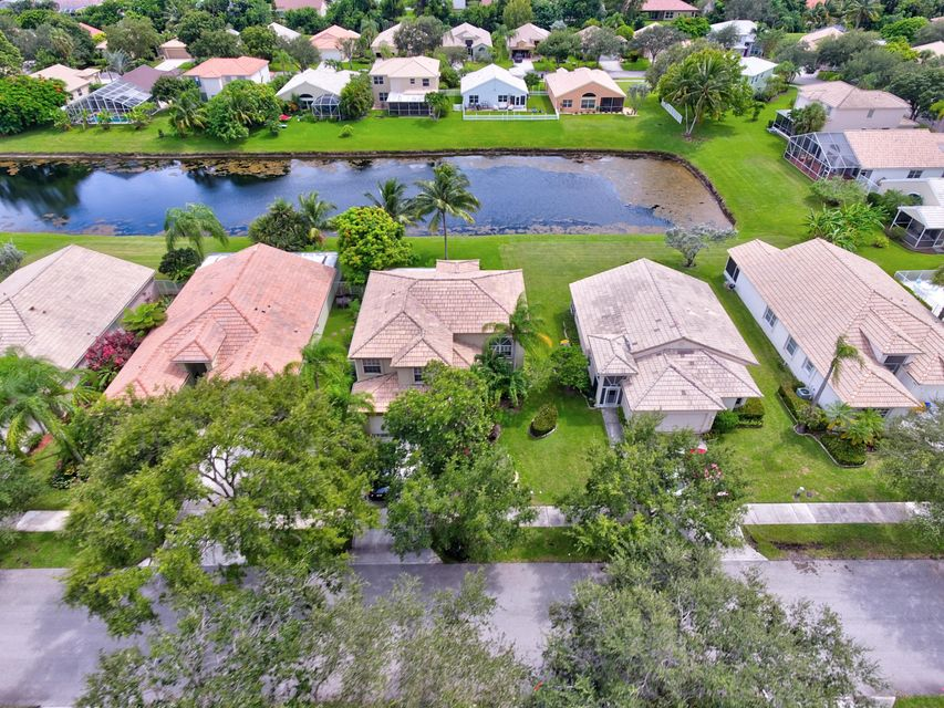 4060 Sea Grape Circle, Delray Beach, FL, 33445, MLS # RX-10410752 ...