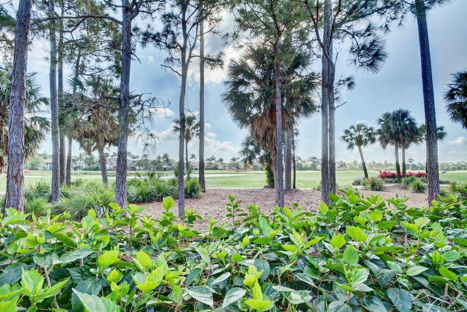 Lovely Shopping In Palm Beach Gardens Images - Beautiful Garden ...