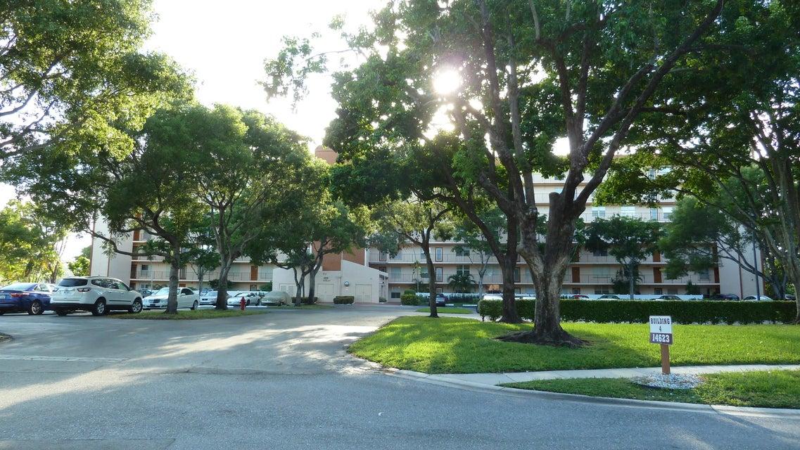 14623 Bonaire Boulevard,Delray Beach,Florida 33446,2 Bedrooms Bedrooms,2 BathroomsBathrooms,Condo/coop,Bonaire,RX-10410874