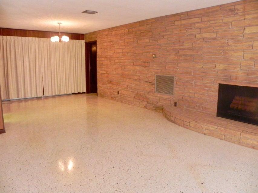 400 6th Avenue- Boca Raton- Florida 33432, 4 Bedrooms Bedrooms, ,3 BathroomsBathrooms,Single Family,For Sale,6th,RX-10410953