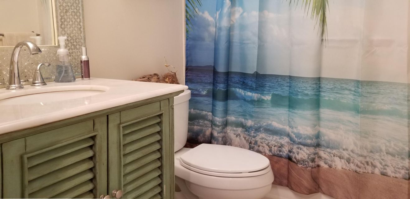 10044 Ocean Drive, Jensen Beach, Florida 34957, 2 Bedrooms Bedrooms, ,2 BathroomsBathrooms,Condo/Coop,For Sale,Ocean,1,RX-10411068