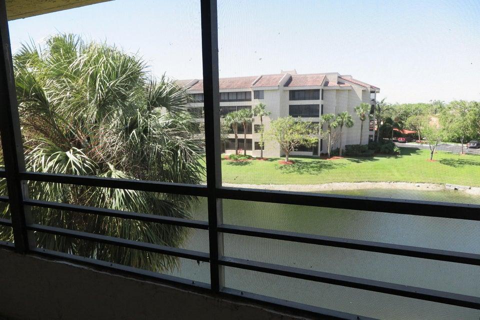 7535  La Paz Boulevard #309 Boca Raton, FL 33433