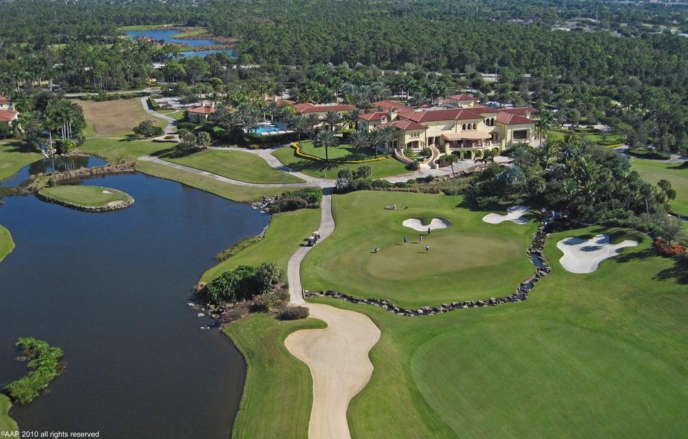11735 Valeros Court, Palm Beach Gardens, FL 33418   Sotheby\'s ...