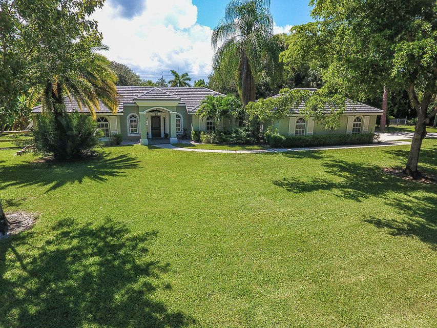 5956 Whirlaway Road, Palm Beach Gardens, FL, 33418, MLS # RX ...