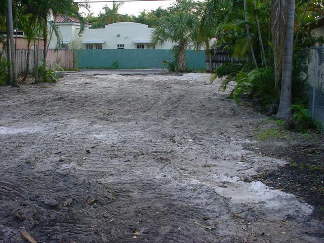 3414 Broadway- West Palm Beach- Florida 33407, ,Land,For Sale,Broadway,RX-10411562