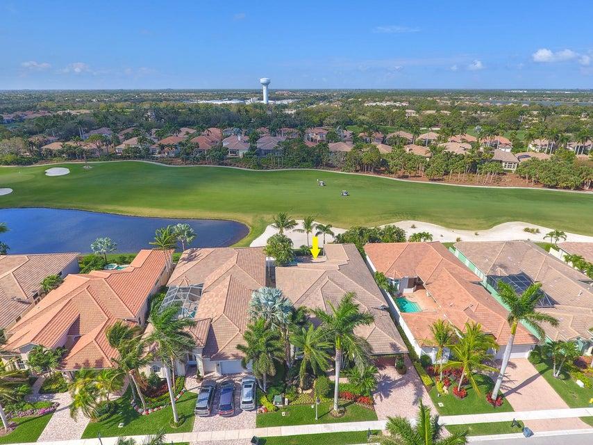 221 Montant Drive, Palm Beach Gardens, FL, 33410 | Lost Tree Realty, LLC