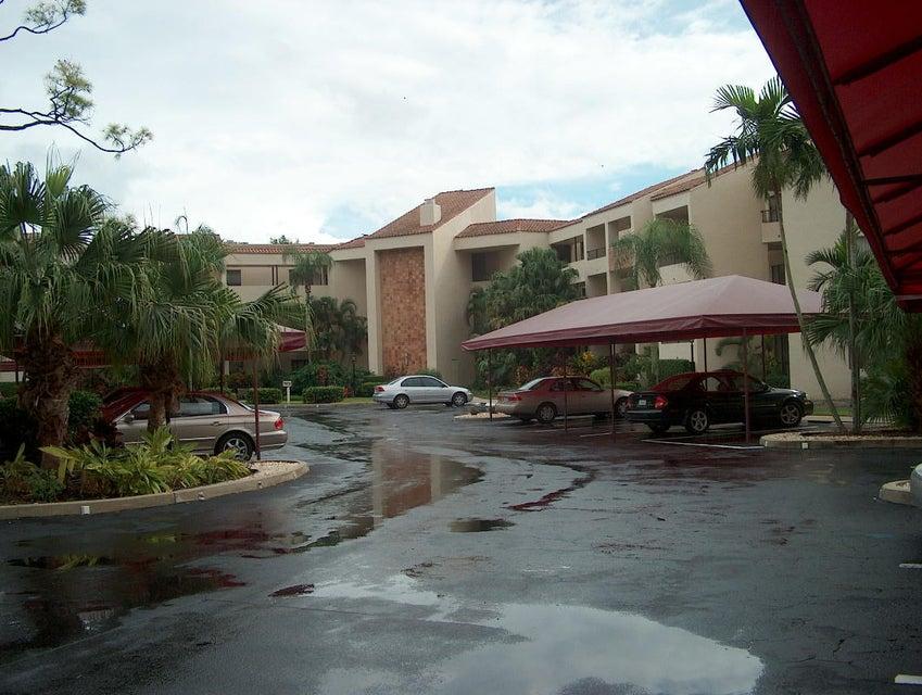 7472 La Paz Place #301 Boca Raton, FL 33433