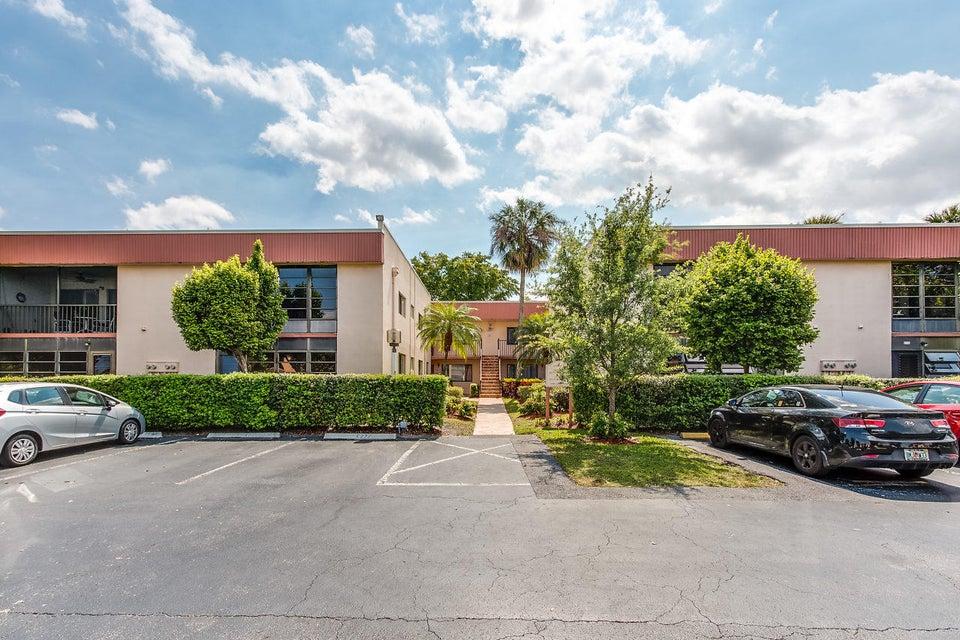 15090 Ashland Place,Delray Beach,Florida 33484,2 Bedrooms Bedrooms,2 BathroomsBathrooms,Condo/coop,Ashland,RX-10412058
