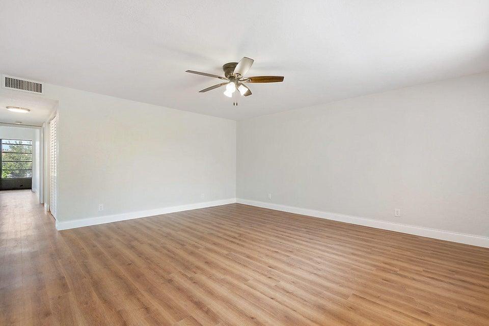 15090 Ashland Place, Delray Beach, Florida 33484, 2 Bedrooms Bedrooms, ,2 BathroomsBathrooms,Condo/Coop,For Sale,Lakes of Delray,Ashland,2,RX-10412058
