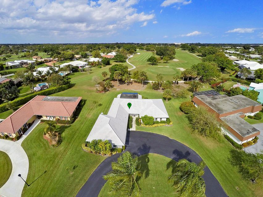 433 Country Club Drive- Atlantis- Florida 33462, 2 Bedrooms Bedrooms, ,2 BathroomsBathrooms,Single Family,For Sale,Country Club,1,RX-10412571