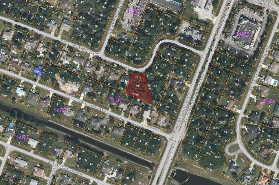 948-Castaneda-Port-Saint-Lucie-FL-34953
