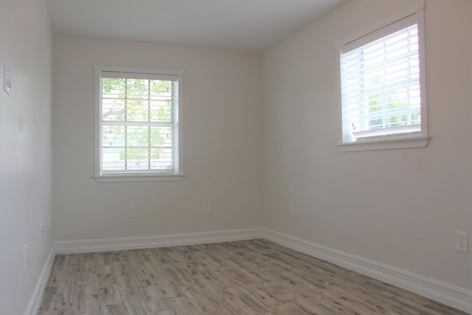 3643 Betty Ann Court, Lake Park, Florida 33403, ,Duplex,For Sale,Betty Ann,RX-10412132