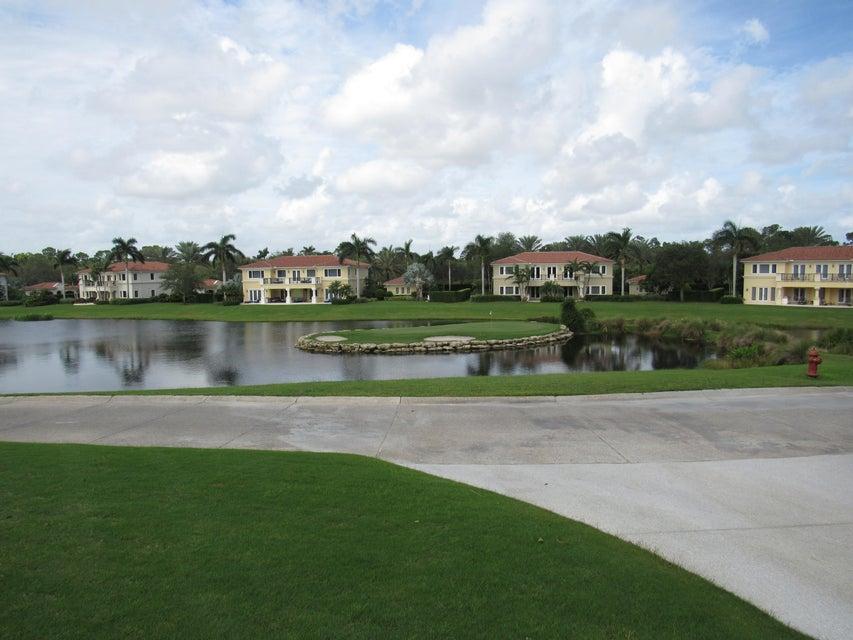 11780 Calleta Court, Palm Beach Gardens, FL, 33418 | Lost Tree ...