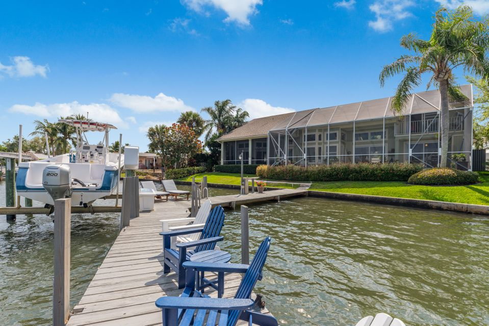 228 Country Club Drive, Tequesta, FL 33