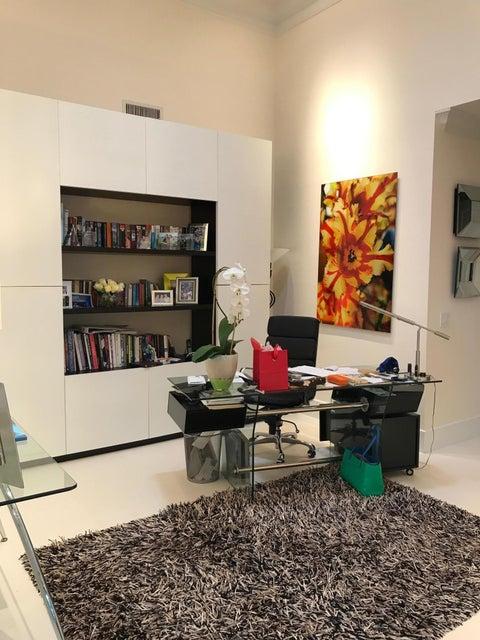 13840 Parc Dr. Office