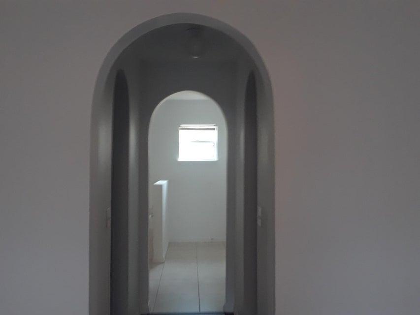 942 Damask- Port Saint Lucie- Florida 34983, 4 Bedrooms Bedrooms, ,2 BathroomsBathrooms,Single Family,For Sale,Damask,RX-10412872