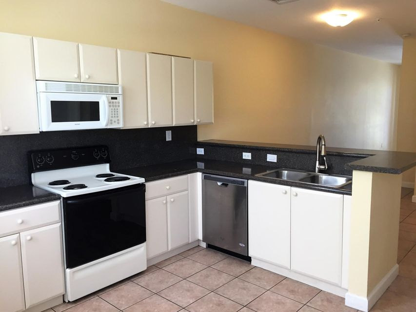 3406 Shoma Drive, West Palm Beach, Florida 33414, 3 Bedrooms Bedrooms, ,3.1 BathroomsBathrooms,Townhouse,For Rent,SHOMA,Shoma,1,RX-10412964