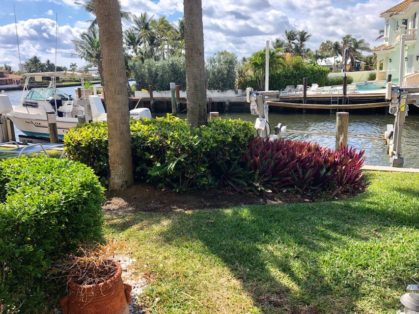 Downtown West Palm Beach - Momentum Real Estate Group