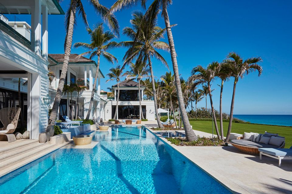 North Palm Beach, Florida 33408, 11 Bedrooms Bedrooms, ,15.3 BathroomsBathrooms,Single Family,For Sale,RX-10413316