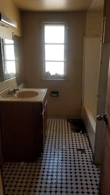 1131 L Street, Lake Worth, Florida 33460, ,Duplex,For Sale,L,RX-10413446