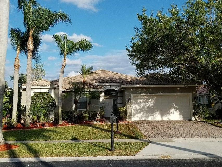 12848  Hyland Boca Raton, FL 33428